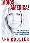 ANN COULTER UNTITLED