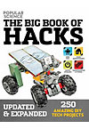 BIG BOOK OF HACKS REV ED