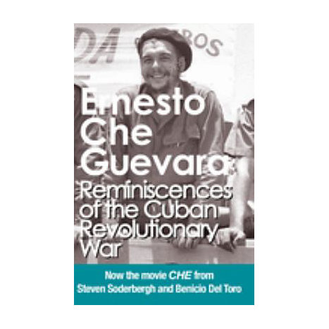 ISBN: 9781920888336, Title: REMINISCENCES OF THE CUBAN REV