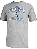 Adidas Dominican University Stars Athletics T-Shirt