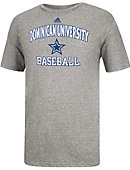 Adidas Dominican University Baseball T-Shirt