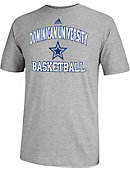 Dominican University Basketball T-Shirt