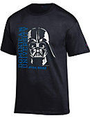 Dominican University Star Wars T-Shirt