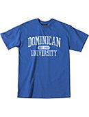 Dominican University T-Shirt