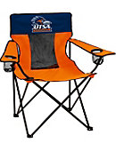 University of Texas San Antonio Elite Chair