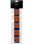 University of Texas San Antonio Headbands 3-Pack
