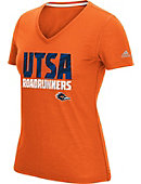 University of Texas San Antonio Women's T-Shirt