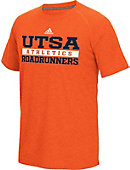 University of Texas San Antonio T-Shirt
