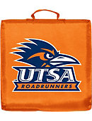 University of Texas San Antonio Roadrunners Stadium Cushion
