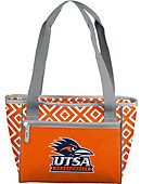 University of Texas San Antonio 16-Can Cooler Tote