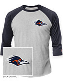 University of Texas San Antonio Roadrunners All American T-Shirt