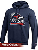 University of Texas San Antonio Roadrunners Hooded Sweatshirt