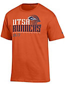 University of Texas San Antonio Roadrunners T-Shirt