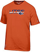University of Texas San Antonio Performance Vapor T-Shirt