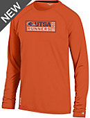 University of Texas San Antonio Roadrunners Performance Vapor Long Sleeve T-Shirt