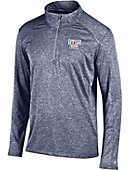 University of Texas San Antonio 1/4 Zip Vapor Top
