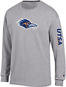 University of Texas San Antonio Roadrunners Long Sleeve T-Shirt