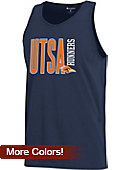 University of Texas San Antonio Roadrunners Tank Top