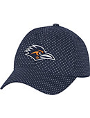 University of Texas San Antonio Women's Hat