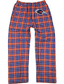 University of Texas San Antonio Roadrunners Flannel Pants