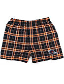 University of Texas San Antonio Roadrunners Boxer Shorts