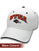 University of Texas San Antonio Roadrunners Cap