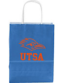 University of Texas San Antonio Roadrunners Gift Bag