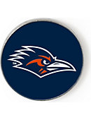 University of Texas San Antonio Roadrunners 3/4' Lapel Pin