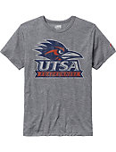 University of Texas San Antonio Victory Falls T-Shirt