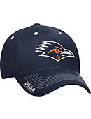 University of Texas San Antonio Coaches Fex Cap