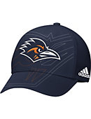 University of Texas San Antonio Flex Mesh Cap