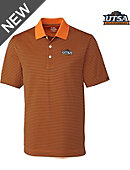 University of Texas San Antonio Dry-Tech Polo