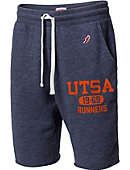 University of Texas San Antonio Shorts