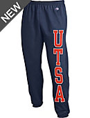 University of Texas San Antonio Sweatpants