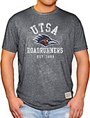 University of Texas San Antonio Mock Twist T-Shirt
