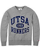 University of Texas San Antonio Crewneck Sweatshirt