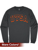 University of Texas San Antonio Long Sleeve T-Shirt