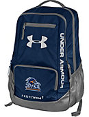 University of Texas San Antonio Roadrunners Backpack