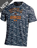 University of Texas San Antonio Performance Tech T-Shirt