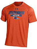 University of Texas San Antonio Roadrunners Nu Tech Performance T-Shirt