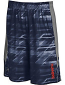University of Texas San Antonio Roadrunners Shorts