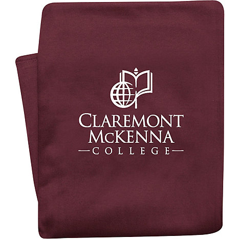 Claremont Mckenna College Blanket  Pomona College,keck. Ut Southwestern Graduate School. Native American Powerpoint Template. Lost Dog Flyer Template. Happy New Year Greetings. Graduate Programs In Boston. Ms Access Project Management Template. Academia De Baile. Grad School Resume Template