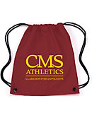 Claremont MUDD Scripps Athletics Equipment Bag