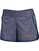 Pitzer College        Women's Shorts