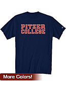 Pitzer College T-Shirt