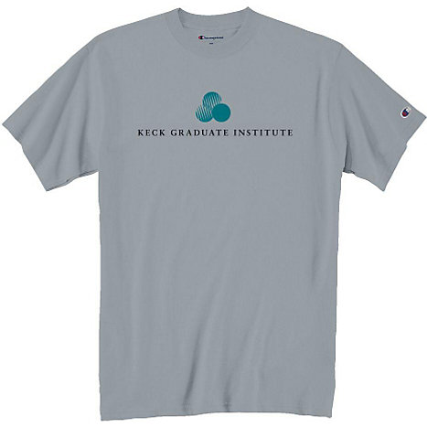 Product: Keck Graduate Institute   T-Shirt
