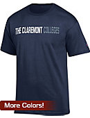The Claremont Colleges T-Shirt