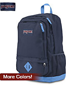 Jansport All Purpose Backpack