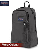 Jansport Insider Backpack