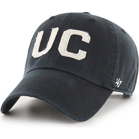 get cheap 3a08b a7fd6 low cost product university of cincinnati adjustable cap f8995 b0341